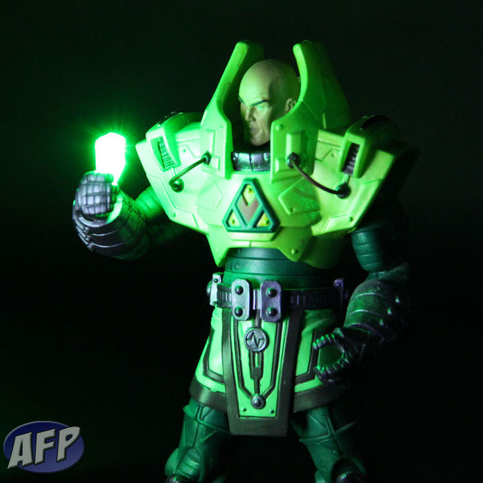 Lex Luthor with Kryptonite.jpg
