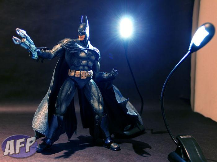 Arkham Asylum Batman spotlight setup.jpg