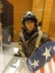 Captain America Hot Toys 5.JPG