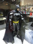 Super Alloy Batman 05.JPG