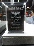 Super Alloy Batman 09.JPG