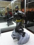 Super Alloy Batman 11.JPG