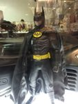 Hot Toys Batman 1989 3.JPG