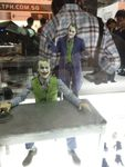Hot Toys The Dark Knight Joker 2.0 4.jpg
