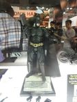 Hot Toys The Dark Knight Rises 04.JPG