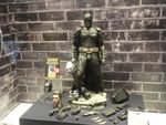 Hot Toys The Dark Knight Rises Quarter Scale 2.JPG