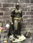 Hot Toys The Dark Knight Rises Quarter Scale 3.JPG