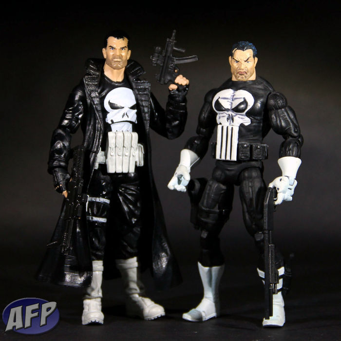 RoML3 Punisher with Josh Izzo's custom.jpg