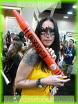 sdcc2013day2094