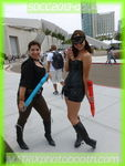 sdcc2013day4004