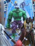 ML Fan Choice - McGuinness Hulk (768x1024).jpg