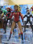 ML Fan Choice - Ms. Marvel 2 (764x1024).jpg