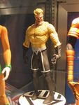 Blackest Night - Black Lantern Aquaman (765x1024).jpg