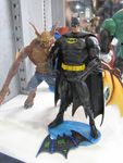 DCUC10 - Batman and Man-Bat 2 (768x1024).jpg