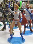 DCUC10 - Power Girl (768x1024).jpg