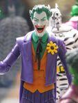 DCUC10 - Joker closeup (771x1024).jpg