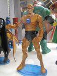 DCUC10 - Robot Man (770x1024).jpg