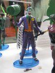 DCUC10 - Joker 2 (766x1024).jpg