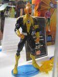 Sinestro Corps - Romat Ru 2 (766x1024).jpg