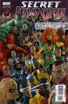 Secret Invasion Saga - 1 - Maximoff.jpg