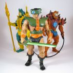 MOTU Classics Tri-Klops - with Mer-Man and Beast Man (1200x1200).jpg