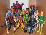 Action Figure Pics - Classic X-Men (1200x900).jpg