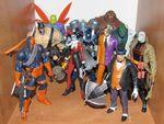 Action Figure Pics - Batman Rogues Gallery (1200x899).jpg