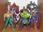 Action Figure Pics - Superman Rogues Gallery (1200x901).jpg