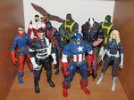 Action Figure Pics - Captain America (1200x901).jpg