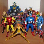 Action Figure Pics - Avengers (1200x1199).jpg
