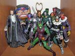 Action Figure Pics - Marvel Villains (1200x899).jpg