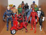 Action Figure Pics - Deadpool, Iron Fist, and Urban Legends (1200x900).jpg