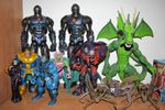Action Figure Pics - Build-A-Figures and big guys (1200x800).jpg