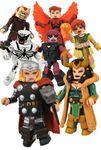 Marvel Minimates Series 33.jpg