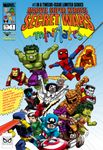 marvel-secret-wars-poster-comic-version.jpg