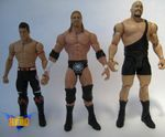 Mattel_WWEGroup_01.jpg