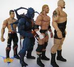 Mattel_WWEGroup_02.jpg