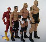 Mattel_WWEGroup_03.jpg