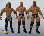 Mattel_WWEGroup_04.jpg