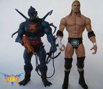 Mattel_WWEGroup_05.jpg