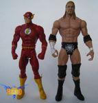 Mattel_WWEGroup_06.jpg