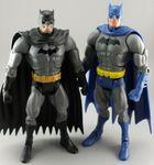 The GD Batman 033.jpg