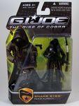 GI JOE Snake Eyes Paris Pursuit - carded (901x1200).jpg