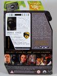 GI JOE Snake Eyes Paris Pursuit - carded back (899x1200).jpg
