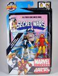 Mavel Universe Secret Wars Iron Man and Spider-Woman - carded (899x1200).jpg