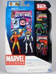 Mavel Universe Secret Wars Iron Man and Spider-Woman - carded back (899x1200).jpg