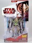 Star Wars The Clone Wars General Grievous - carded (899x1200).jpg