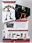 Star Wars The Clone Wars General Grievous - carded back (900x1200).jpg