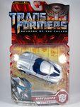 Transformers Revenge of the Fallen Sideswipe - carded (900x1200).jpg