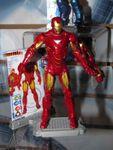 Iron Man Movie Concept Comic 01 (768x1024).jpg